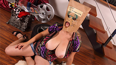 preview image pass  for onlybigmelons.com
